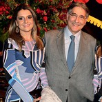 A ligação entre um avião com R$ 116 mil e o governador eleito de Minas Gerais, Fernando Pimentel