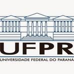Gabarito Vestibular UFPR 2015