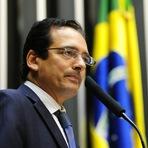 Delegado Protógenes, da Polícia Federal, denuncia fraude nas urnas eletrônicas