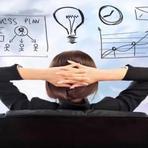 diHITT & Você - 5 Passos para Montares uma Estrutura se Sucesso na Internet (Garantido)
