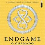 Livros - Endgame: O Chamado - Prêmio de U$ 500 mil para o leitor mais esperto