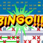 Bingo eletrônico sem depósito