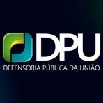 Apostila Digital Concurso DPU 2014-2015