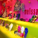 Negócios & Marketing - Franquia Melissa