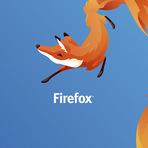 Conheça o novo Mozilla Firefox 33.0.2