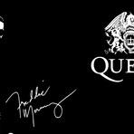 The Show Must Go On vamos lembrar Freddie Mercury devemos isso a ele ... somente a ele