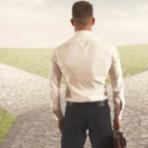 Auto-ajuda - #002 – Expectativa da mudança vs desmotivação (Parte 2)