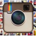 Instagram agora tem anúncios em vídeos de 15 segundos