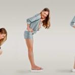 """6 Dicas """"atípicas"""" para perder peso"""