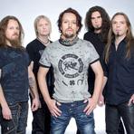 Sonata Arctica confirma longa tour pela América Latina em 2015