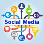 5 ferramentas que todo profissional de Social Media deve conhecer.