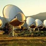 Encontrar vida extraterrestre mudava filosofias religiosas?