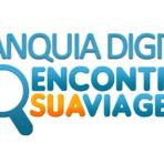 Negócios & Marketing - 10 Franquias Virtuais para investir
