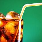 Beber refrigerante pode destruir DNA