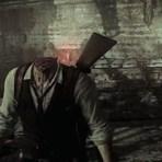The Evil Within: bug permite continuar jogando mesmo sem cabeça