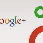 Pessoal - Como criar uma conta no Google