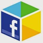 Como remover aplicativos(vírus) do meu Facebook