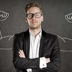 Poder e Perspectiva: Dois elementos-chave da liderança