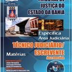 Pintura - Apostila Tribunal de Justiça / BA - Técnico Judiciário -  Grátis CD/Rom, ENVIO IMEDIATO!  Compra no Cartão de crédito!