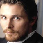 Christian Bale desiste de viver Steve Jobs nos cinemas