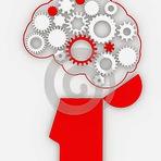 Ótimas dicas para você controlar o nervosismo