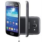 Smartphone Samsung Galaxy Duos os TOP 5 benefícios