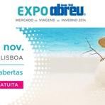 Expo Abreu – Viagens de Inverno Low-Cost