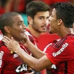 Futebol - Rapidinhas - 32ª Rodada do Brasileirão. Tá acabando!!!