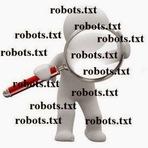 O que colocar em robots.txt personalizado no Blogger ?