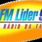 Rádio FM Líder 91.1 Cariacica / ES