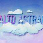 """Apostando na mistura de sensibilidade e comicidade, """"Alto Astral"""" estreia repleta de atrativos"""