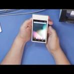 O Projeto Ara e a revolução na telefonia móvel