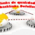 Page rank 9 backlinks - SEO ligação pagina autoridade maxima