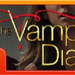 TVD 6.05 - THE WORLD HAS TURNED AND LEFT ME HERE - LEGENDADO [PT-BR]