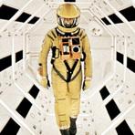 Sequência de 2001: Uma Odisséia no Espaço será adaptado para TV