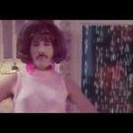 Kaká termina casamento com Carol Celico! Acabou o sonho