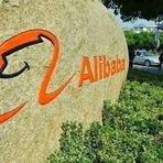 Lucro Alibaba: O que esperar de Alibaba Group Holding Ltd