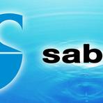 Emitir 2 Via SABESP / Conta de Água