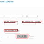 Emitir 2ª Via do Boleto Banco do Brasil (BB)