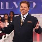 Silvio Santos diz que recebeu 30 milhões da Globo