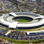 GCHQ chefe Robert Hannigan: empresas de tecnologia dos EUA fecham os olhos para terroristas