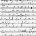 Aprenda a tocar a música Mundo dos Desencantados de Lucas Morato