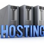 Web Hosting- O que é ? E os serviços Web Hosting ?