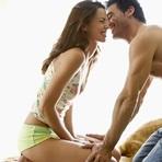 O amor melhora a saúde e prolonga a vida