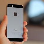 Operadoras confirmam: iPhone 6 chega ao Brasil no próximo dia 14