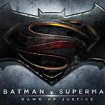 Novas imagens de Batman V Superman: Dawn Of Justice mostram Bruce Wayne visitando o cemitério de Smallville