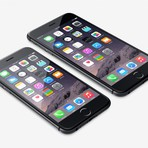 Portáteis - iPhone 6 chega ao Brasil dia 14 através das operadoras