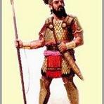 Quem Eram os Filisteus?