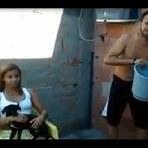 [HUMOR]:DESAFIO DO GELO DE MACHO