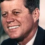 O Misterioso caso do Desaparecimento do Cérebro de John F. Kennedy